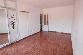 3 Bedroom 2 Bathroom with Guest House (29)