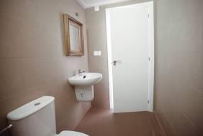 2/3 bedroom 2 Bathroom New Builds (9)