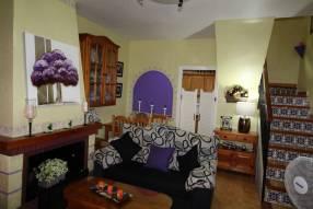 Beautiful and sunny family bungalow en Gran Alacant  (3)