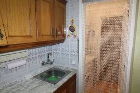 Beautiful and sunny family bungalow en Gran Alacant  (7)