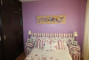 Beautiful and sunny family bungalow en Gran Alacant  (11)