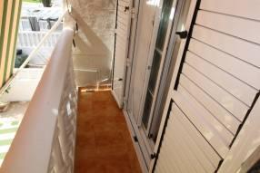 Beautiful and sunny family bungalow en Gran Alacant  (17)