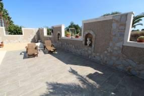 Stunning Finca Style Villa (3)