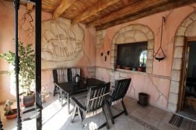 Stunning Finca Style Villa (13)