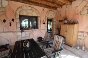 Stunning Finca Style Villa (14)