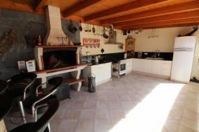 Stunning Finca Style Villa (17)