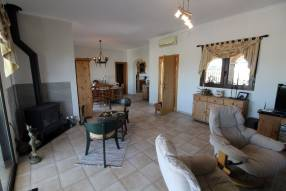 Stunning Finca Style Villa (21)