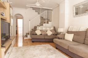 Renovated Townhouse (3)