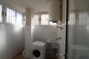 Detached 3 bedroom 2 bathroom villa  (11)