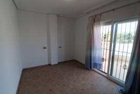 Detached 3 bedroom 2 bathroom villa  (14)