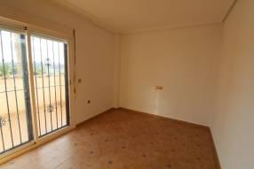 Detached 3 bedroom 2 bathroom villa  (17)