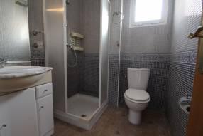 Detached 3 bedroom 2 bathroom villa  (20)