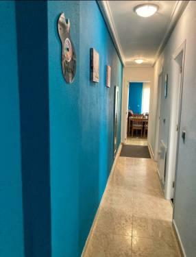 Apartment in Algorfa (11)