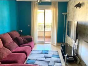 Apartment in Algorfa (3)