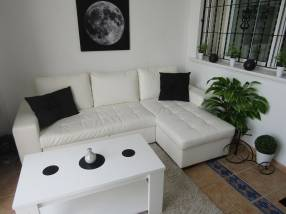 Apartment in Heredades (2)