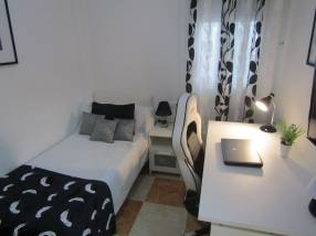Apartment in Heredades (14)