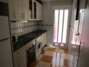 Apartment in Heredades (8)