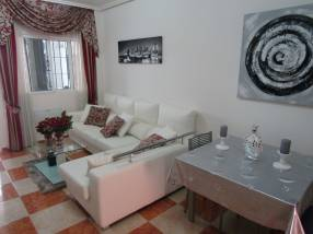 Apartment in Heredades (16)