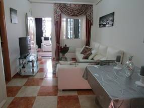 Apartment in Heredades (15)