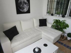 Apartment in Heredades (4)