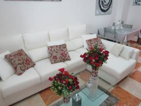 Apartment in Heredades (7)