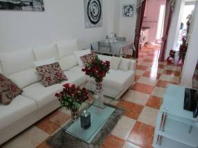 Apartment in Heredades (6)