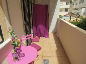 Apartment in Heredades (17)