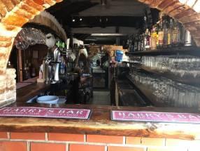 Bar in Quesada (3)