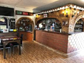 Bar in Quesada (8)