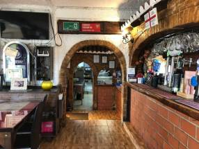 Bar in Quesada (13)