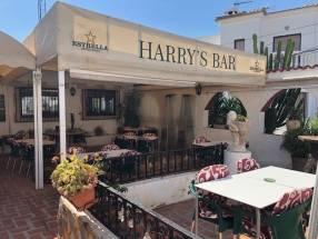 Bar in Quesada (0)