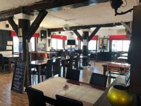 Bar in Quesada (9)
