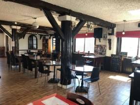 Bar in Quesada (7)