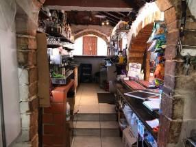 Bar in Quesada (11)