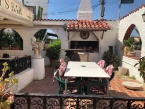 Bar in Quesada (1)