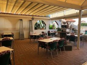 Bar in Quesada (2)