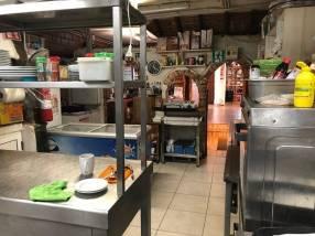 Bar in Quesada (4)