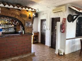 Bar in Quesada (6)