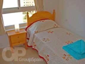 Three Bedroom two bathroom the 6th Floor  (5)