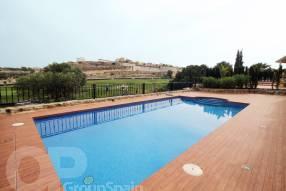 Beautiful Front Line Villa (14)