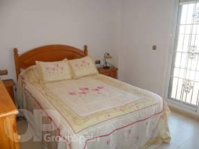 A 2 Bed 2 Bath Quad in El Pinet (6)