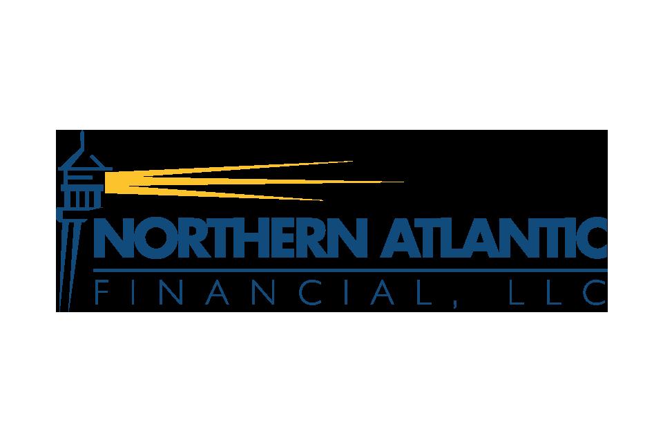 Northern Atlantic Financial