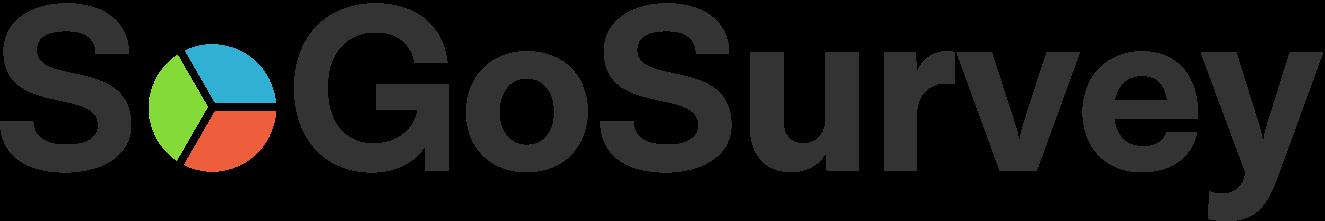 Surveylogo