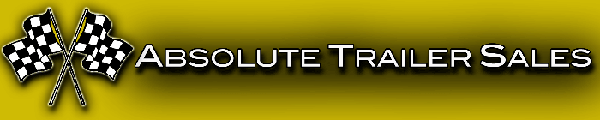 Company logo for 'Absolute Trailer Sales - Inver Grove Heights'.