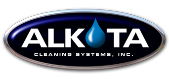 Alkota Cleaning Systems