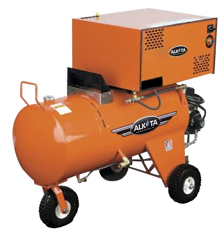 steam cleaners oil fired 240 alkota alkota cleaning systems products rh alkota com Alkota Steam Cleaner Dealers Alkota Dealer Locator