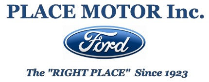 Massachusetts Oldest Family Owned Ford Dealership