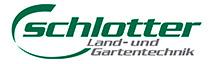 Schlotter GmbH & Co. KG