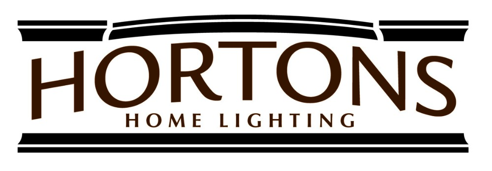 Captivating Hortons Home Lighting   Chicago Nice Look
