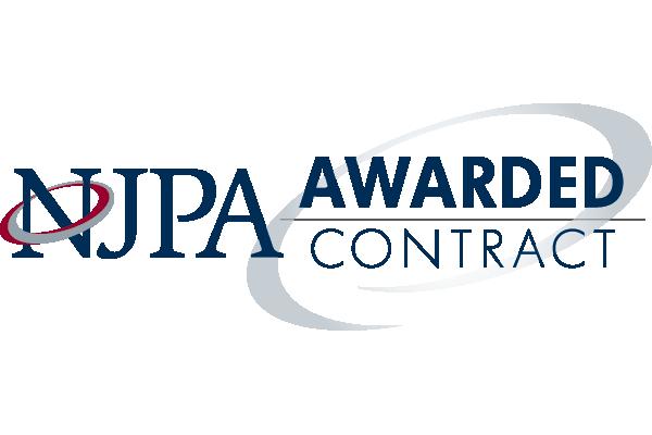 Morbark Awarded NJPA Contract